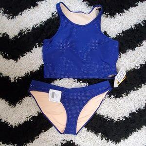 Fabletics Valentina Bikini